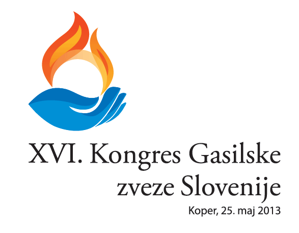 XVI. Kongres GZS, Koper 25.5.2013